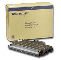 Yellow Toner Cartridge for Phaser 550