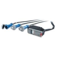APC IT Module Power Distribution Unit (PDU)