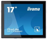 iiyama TF1732MC