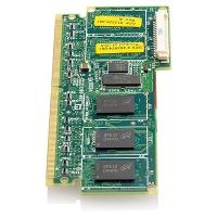 HP 256MB P-Series Cache Upgrade                               e