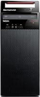 LENOVO THINKCENTRE E73 10AS - TORRE - 1 X PENTIUM G3220 / 3 GHZ - RAM 4 GB - HDD 500 GB - DVD SUPERM
