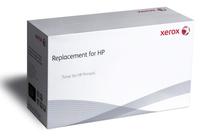 XEROX - NEGRO - CARTUCHO DE T?NER (SUSTITUYE A HP Q5945A ) - PARA HP LASERJET 4345MFP, 4345X, 4345XM