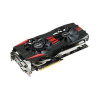 VGA/ AMD R9280X 3GB GDDR5 PCI-E 3.0