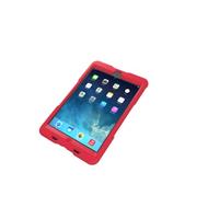 BlackBelt 1st Degree for iPad Mini - Red