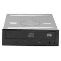 HP 16X SATA DVD-ROM Drive BLK HP 16X SATA DVD-ROM Drive BLK