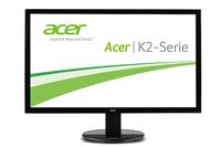"Acer K222HQL bd - Monitor LED - 21.5"" - 1920x1080 - VGA, DVI"