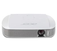 C205/854x480 LED 150Lm 1000:1 HDMI/MHL
