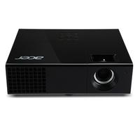X1273/DLP XGA 3000LM 13000:1 3D
