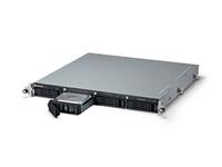 TERASTATION 5400 WSS 8TB NAS 4X 2TB