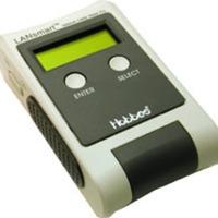 C2G LANsmart TDR Cable Tester White network analyzer
