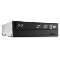 HP 16X SATA Blu-Ray Writer BLK HP 16X SATA Blu-Ray Writer BLK