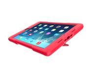 BlackBelt 2nd Degree Case iPad Air Red