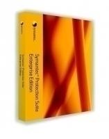 SYMC PROTECTSUITEENTRPEDIT3.0 BNDLXGRDLIC BASIC12MO