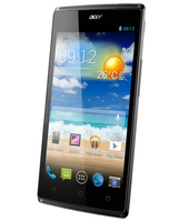 ACER LIQUID Z5 DUO GENTLE GREY