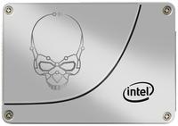 SSD/730 480GB 2.5?? SATA 20NM 7MM RES 5P