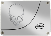 Intel 480GB 730