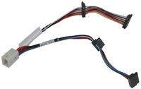 Bracket & SATA Cable f 3.5 HDD f MT Kit