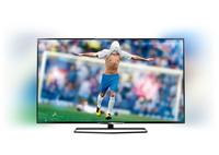 PHILIPS 42PFK6549 - 42?? - 6000 SERIES 3D TV LED - SMART TV - 1080P (FULLHD)