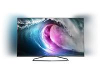 PHILIPS 55PFK7109 - 55?? - 7000 SERIES 3D TV LED - SMART TV - 1080P (FULLHD)