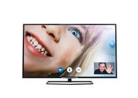 PHILIPS 40PFH5509 - 40?? - 5000 SERIES TV LED - SMART TV - 1080P (FULLHD)