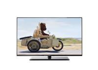 PHILIPS 47PFH4109 - 47?? - 4000 SERIES TV LED - 1080P (FULLHD)