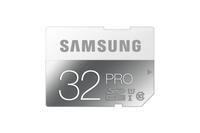 SD CARD PRO 32GB