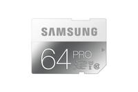 SD CARD PRO 64GB