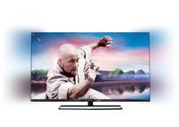 PHILIPS 47PFH5209 - 47?? - 5000 SERIES TV LED - 1080P (FULLHD)