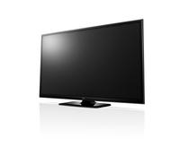 LG 60PB5600 - 60?? TV DE PLASMA - 1080P (FULLHD)