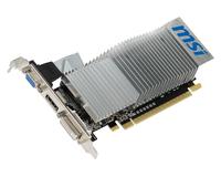MSI GeForce 210 1GB