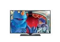 PHILIPS 32PHH4509 - 32?? - 4000 SERIES TV LED - SMART TV - 720P