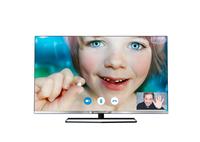 PHILIPS 47PFH5609 - 47?? - 5000 SERIES TV LED - SMART TV - 1080P (FULLHD)