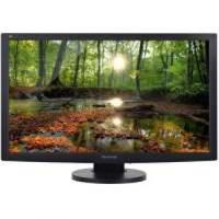 VG2233SMH/22??LED FHD VGA DVI HDMI MM HAS