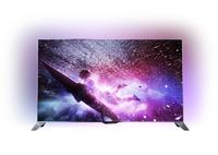 PHILIPS 48PFS8109 - 48?? - 8100 SERIES 3D TV LED - SMART TV - 1080P (FULLHD)