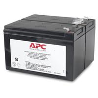 APC APCRBC113 Sealed Lead Acid (VRLA)