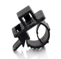 C2G 40744 Black cable lock