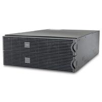 APC Step down Transformer 10KVA Black power distribution unit (PDU)