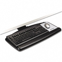 3M AKT90LE Input device accessory