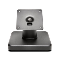 Kensington Countertop Tablet Stand for SecureBack M Series — Black