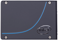 Intel DCP3700 400GB 400GB