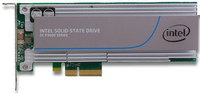 Intel DCP3700 2TB