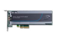 Intel DCP3700 400GB