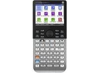 Calcolatrice grafica HP PRIME - NUOVO MODELLO
