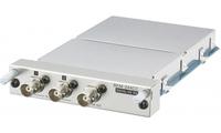HD/SD SDI CLOSED CAPTION INPUT ADAPTOR