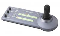 SONY RM IP10 - CONTROL REMOTO DE C?MARA - CABLE