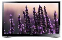 """22""""FullHD LED SmartTV 100 Hz Wifi SH5600"""