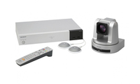 PCS-XG100H/Enterprise 1080/60p VideoConf