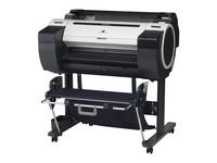 Canon imagePROGRAF iPF680 Color Inkjet 2400 x 1200DPI large format printer