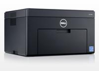 DELL C1760nw Color 600 x 600DPI A4 Wi-Fi
