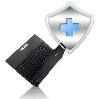 Garanzia Asus 1+1 per tutti Notebook Serie P2520 - P751 - P302 -